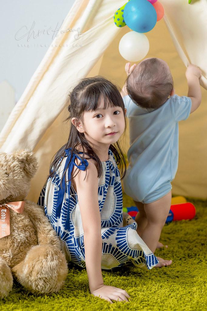 桃園台北新竹全家福兒童寫真親子照推薦喜恩影像-009.jpg