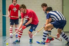 HockeyshootMCM_8927_20170129.jpg
