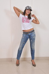 South Actress SANJJANAA Unedited Hot Exclusive Sexy Photos Set-16 (72)