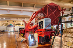 The Henry Ford Museum-19
