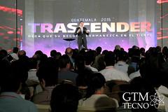 Training Day para Emprendedores