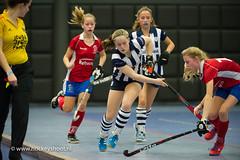 HockeyshootMCM_9217_20170204.jpg
