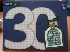 eric30