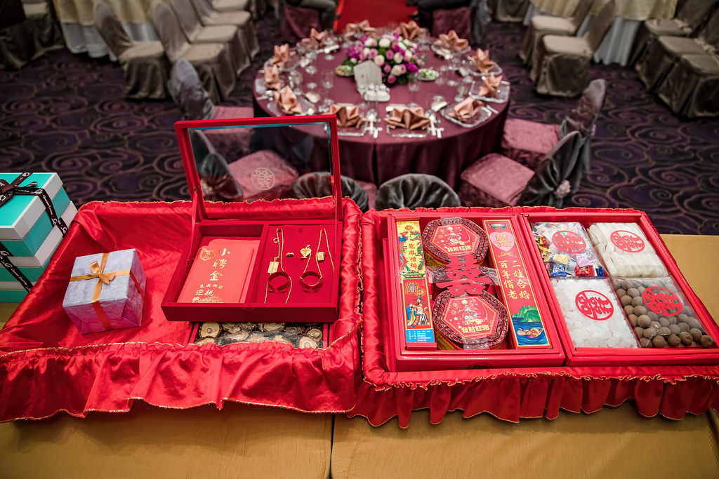 台北花園大酒店,花園大酒店,台北婚攝,花園大酒店婚攝,婚攝卡樂,Edgar&Allie032