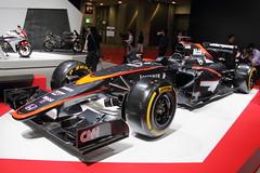 TMS2015_McLaren_003