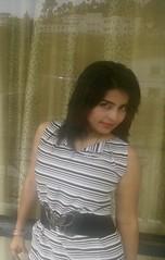Bollywood Actress PRACHEE ADHIKARI Photos Set-2 (131)