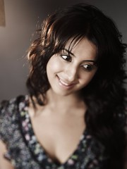 South Actress SANJJANAA Unedited Hot Exclusive Sexy Photos Set-21 (88)