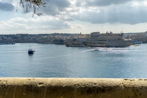 Malte-14.jpg