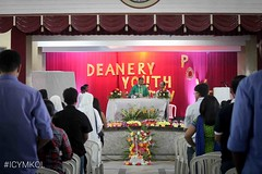 ICYM-Kolkata-Deanery-Youth-Day-2015-17