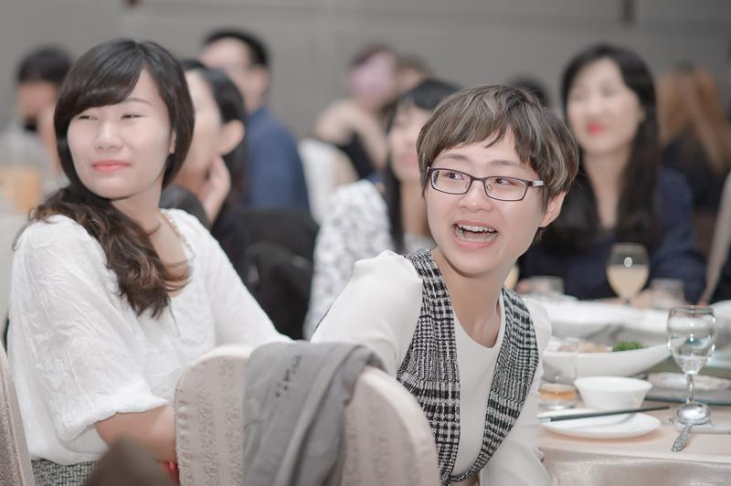 台南婚攝 雅悅會館077