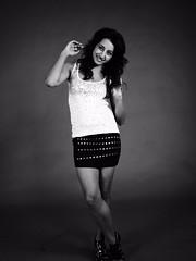 South Actress SANJJANAA Unedited Hot Exclusive Sexy Photos Set-19 (93)