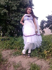 Bollywood Actress PRACHEE ADHIKARI Photos Set-2 (39)
