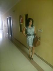 Bollywood Actress PRACHEE ADHIKARI Photos Set-2 (119)