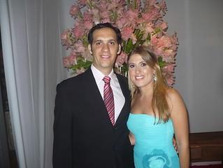 Rodrigo e Lorena