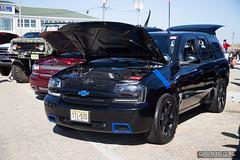 SeaSide Truck Show-84