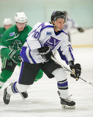 Image result for photo of isaiah letendre, hockey
