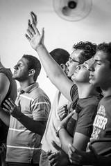 Semana Flechas São Paulo 2014