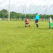 13 D1 Trim Celtic v Newtown United September 12, 2015 30