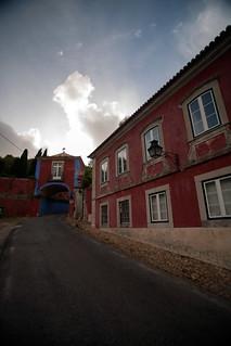 Portugal iv