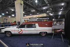 Philly Auto Show 2017-29