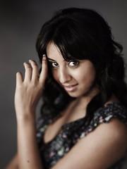 South Actress SANJJANAA Unedited Hot Exclusive Sexy Photos Set-21 (98)
