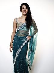 South Actress SANJJANAA Unedited Hot Exclusive Sexy Photos Set-18 (30)