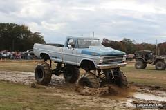 Down N Dirty 00050