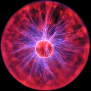 plasma squared circle by limowreck666.