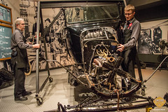 The Henry Ford Museum-7