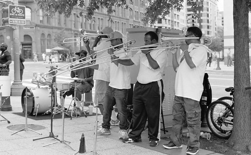 """Washington Trombones • <a style=""""font-size:0.8em;"""" href=""""http://www.flickr.com/photos/25837035@N05/21053777066/"""" target=""""_blank"""">View on Flickr</a>"""