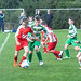 12 Premier Robinstown v Trim Celtic September 12, 2015 18