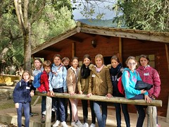 "Encuentro AND El bosque 2015 • <a style=""font-size:0.8em;"" href=""http://www.flickr.com/photos/128738501@N07/22831272077/"" target=""_blank"">View on Flickr</a>"
