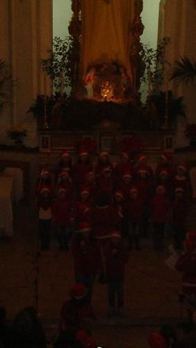 recital-bambini-2013-2