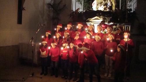 recital-bambini-2013-12