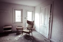 Hotel im Harz-22