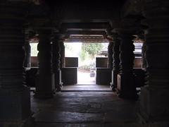 KALASI Temple Photography By Chinmaya M.Rao  (167)