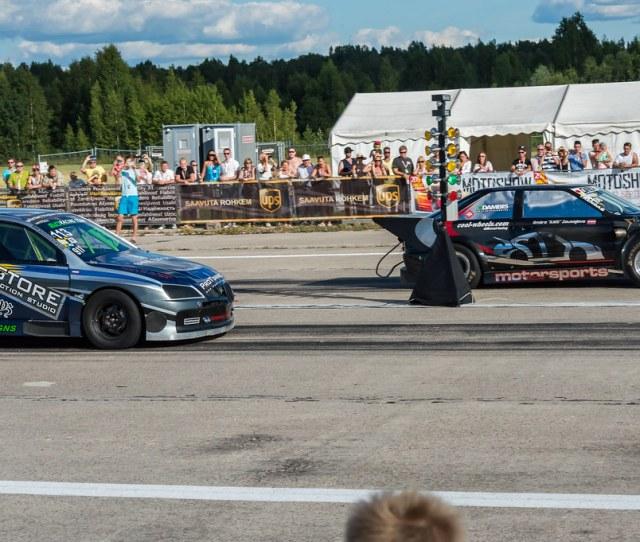 Speedest 183 Rene Lehiste Tags Drag Race Parnu Nos Bike Audi