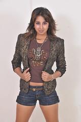 South Actress SANJJANAA Unedited Hot Exclusive Sexy Photos Set-16 (41)