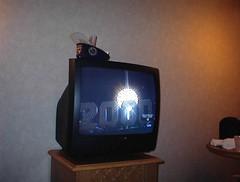 vgs_eve_hotelroom_ny02sec