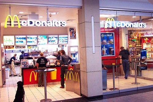McDonalds_Mannheim_01