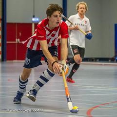HockeyshootMCM_0850_20170205.jpg