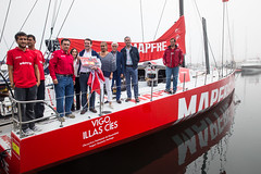 "MAPFRE_150926MMuina_15317.jpg • <a style=""font-size:0.8em;"" href=""http://www.flickr.com/photos/67077205@N03/21737173701/"" target=""_blank"">View on Flickr</a>"