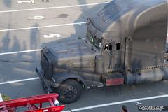 Diesel Nats-124