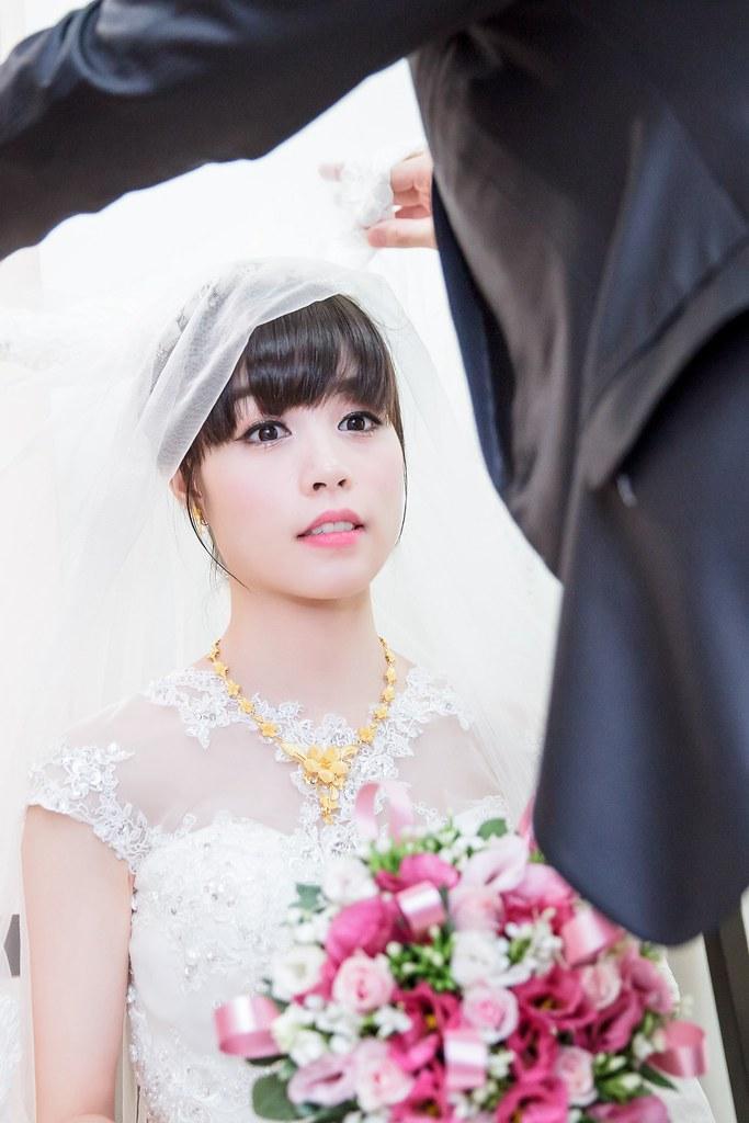 077台北婚攝