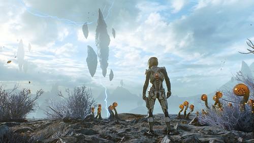 Mass Effect  Andromeda 03.16.2017 - 04.46.50.33