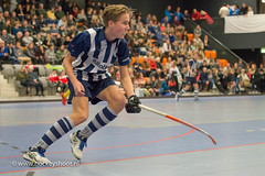 Hockeyshoot_NAC3093_20170121.jpg