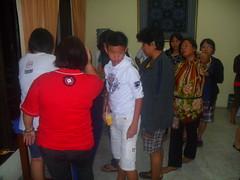 siswa_sd_damai_2012 (35)