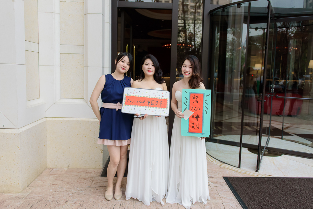 Wedding day-0019 ,僑園婚攝,台中僑園,僑園婚宴,新秘Alice ,婚攝小勇,台北婚攝, 小淑造型團隊