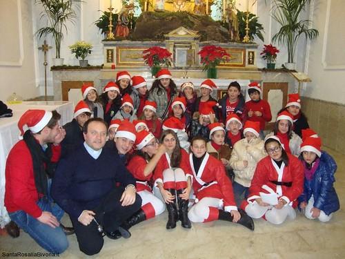 recital-bambini-2013-60