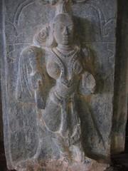 KALASI Temple Photography By Chinmaya M.Rao  (153)
